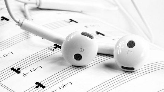 La thérapie par la musique pour calmer vos pulsions sexuelles